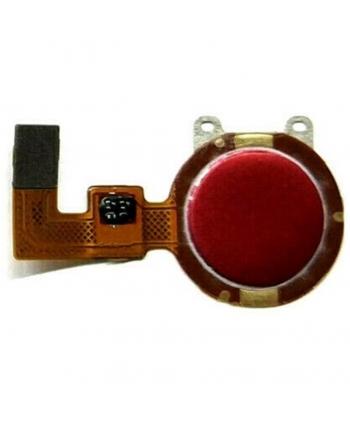 Altavoz buzzer para Meizu M3 Note L681H