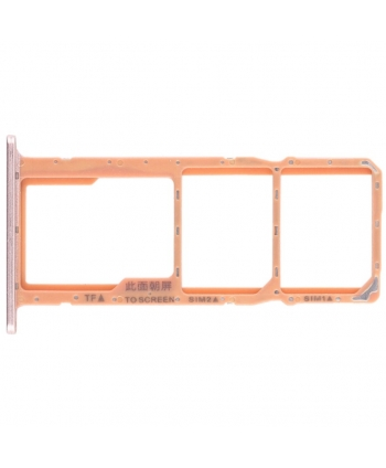 Conector HDMI Sony Playstation 3 PS3 SLIM CECH-3000 3000 3001 3004 300X 30XX