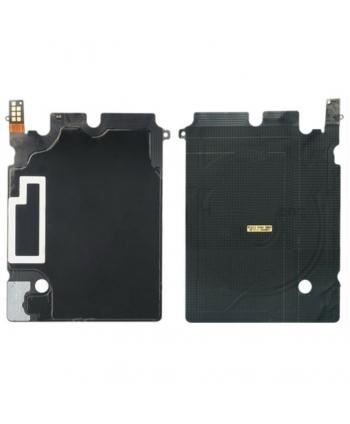 Flex Conector Carga Sony Xperia M4 Aqua E2303 E2306 E2353