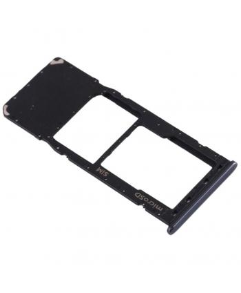 Altavoz Iphone 5 5G y 5C Auricular Interno