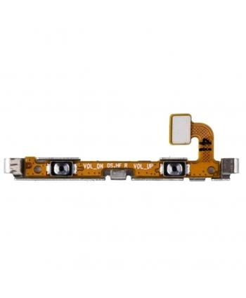 Placa de carga Meizu A5