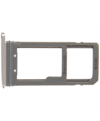 Cristal camara lente para APPLE iPhone 5