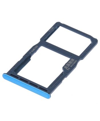 2 Joystick thumb para XBOX One negro