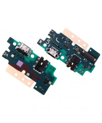 Goma de contacto para joystick sony PSP 1000 1004 Stick Analogico Pieza Fat
