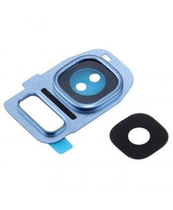 "Placa Metalica Boton home Iphone 6 y 6 PLus 4.7"" 5.5"" metal apple aluminio"