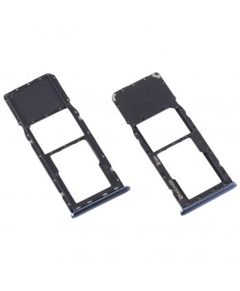 Tapa bateria para Nexus 5 negro
