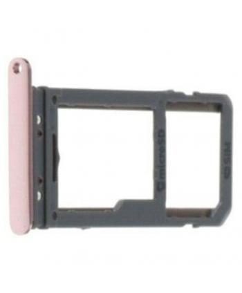 PANTALLA COMPLETA LCD + TACTIL SONY XPERIA XA F3111 F3112 F3113 F3115 ROSA PINK