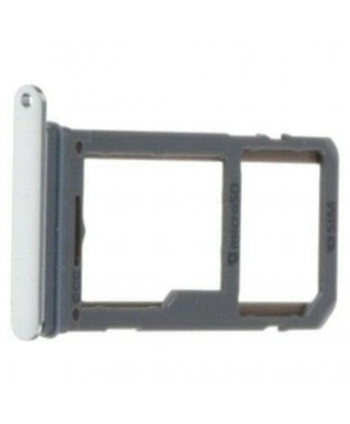 MICROFONO MICRO SAMSUNG GALAXY J1 J100F J5 J500F J7 J700F GRAND NEO I9060 PHONE