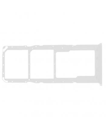Flex encendido para Sony Xperia M4 Aqua E2306