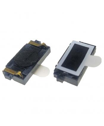 Botón Home para iPhone 7 oro