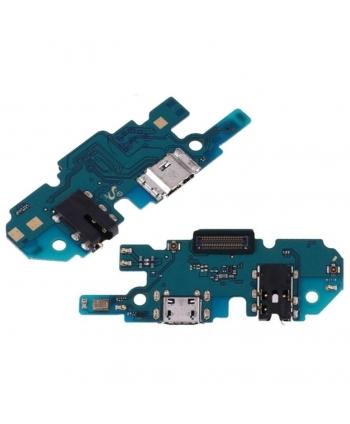 Cable flex botones modelo para mando dualshock PS2 SA1Q113A