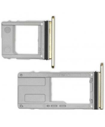 Placa de carga para Xiaomi Redmi Note 2
