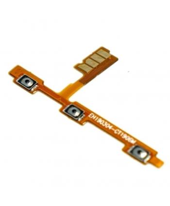 PLACA DE CARGA XIAOMI MI MAX CONECTOR MICRO USB ANTENA MICROFONO BOARD REDMI