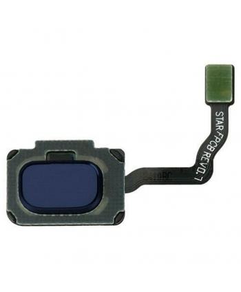Adhesivo pantalla lcd para Samsung Galaxy S6 G920F frontal