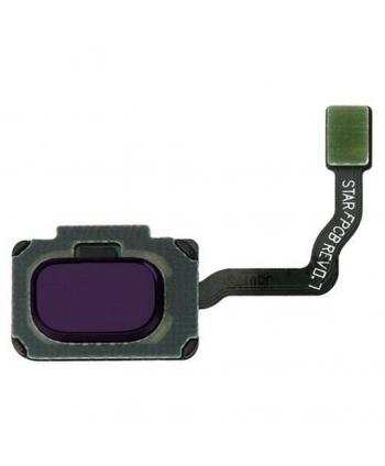 Tapa bateria para mando de Xbox One rojo