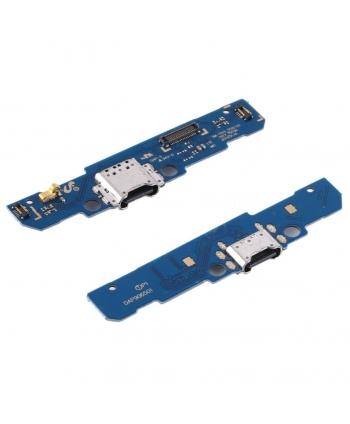 Chip Ic BQ25892 para Huawei P9 / Mate 8