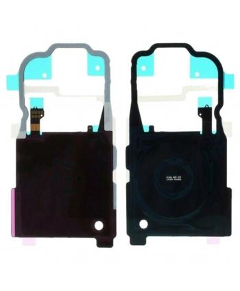 Destornillador trigrum para consolas Nintendo DS Lite DSI Switch WII triangular