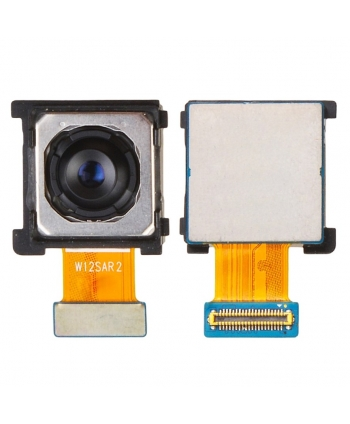 Chip Ic J20H091 PS4 Slim / Pro WiFi bluetooth