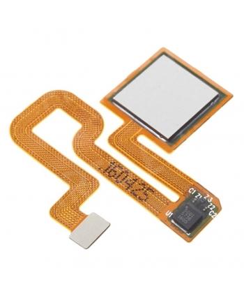Cable flex regulador 3D y altavoces Nintendo 3DS