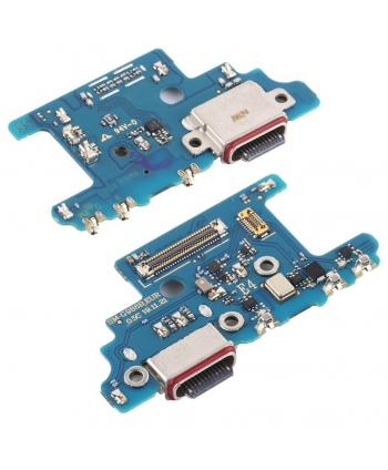 1 X Cconector cable flex SL SR para Nintendo Switch con clip pestaña