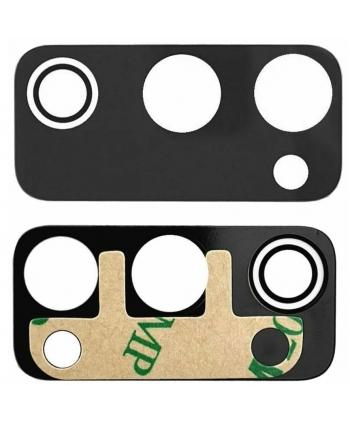 Bateria mando PS4 LIP1522 4MM