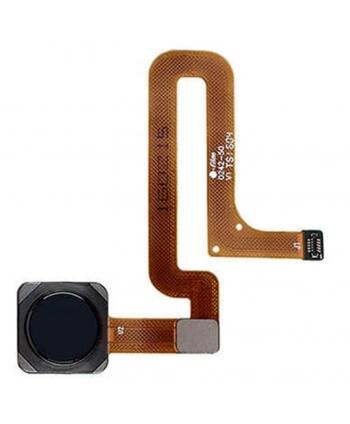 Chip Ic HI6523 para Huawei P9 / P10 / Mate 9