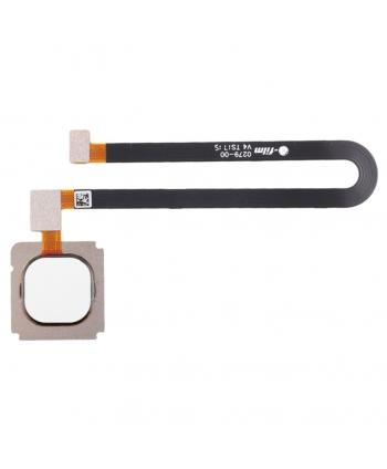 Cable flex botón de encendido para iPhone 6S + Chapa