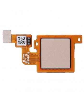 Chip Ic BCM43596XKUBG para Huawei P10 Mate / P20 Pro Plus