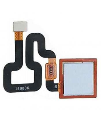 Bandeja SIM para Huawei P30 Lite / Nova 4E Negra
