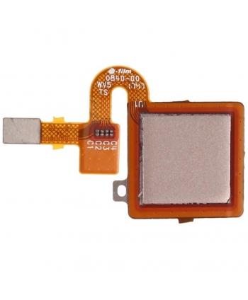Bandeja SIM para Huawei P30 Lite / Nova 4E Azul