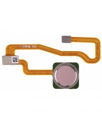 Flex botón encendido y volumen Asus Zenfone Max Plus M1