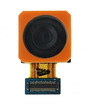 PANTALLA COMPLETA LCD + TACTIL SONY XPERIA XA F3111 F3112 F3113 ROSA + MARCO