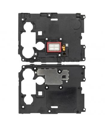Placa de carga para Huawei P30 Lite