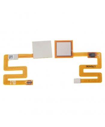 Placa de carga para Vivo Y55