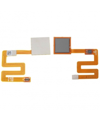Cable flex para el lector Play Station 2 FAT Slim 30000 50000