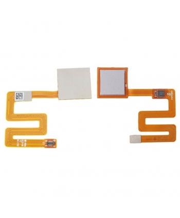 Placa de carga para Vivo Y66 Y66A