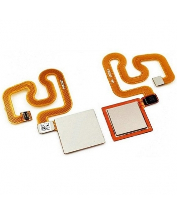 Bandeja SIM para Huawei P30 Lite / Nova 4E Plata
