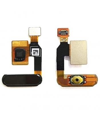 Destornillador para Super Nintendo y Nintendo Nes 4.5MM 3.8MM