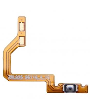 Rejilla auricular para iPhone 11Pro / 11 Pro Max