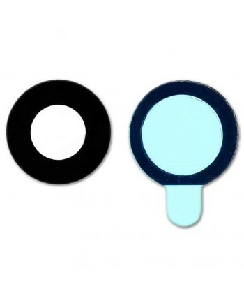 Rejilla auricular para iPhone 11