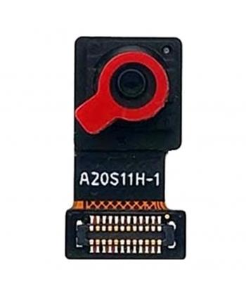Botones de repuesto para Nintendo Switch ZR