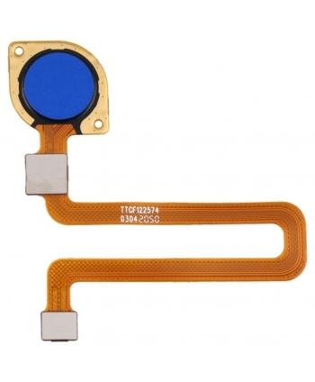 Botones de repuesto para Nintendo Switch ZL