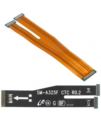 Lente para PS2 Sony Play Station 2 Slim SPU3170 SPU3170G SPU-3170 7500X Laser