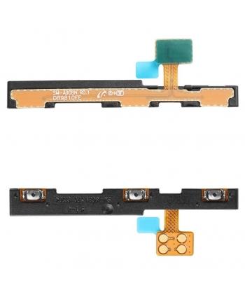 Cable flex NFC para Nintendo Switch JOY-CON sensor de carga