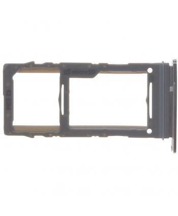 Goma de contacto para cruceta para Sony PSP 1000 1004 FAT repuesto botones L R