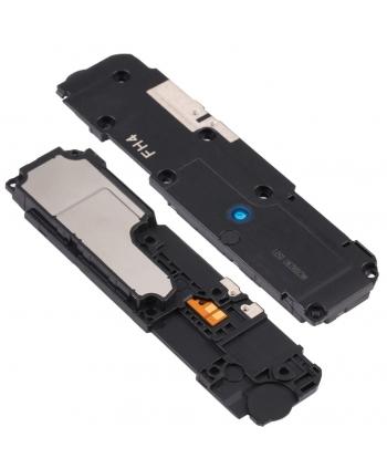 Cinta adhesiva de doble cara de 5mm para pantallas de teléfonos