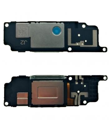 Cinta adhesiva de doble cara de 2mm para pantallas de teléfonos