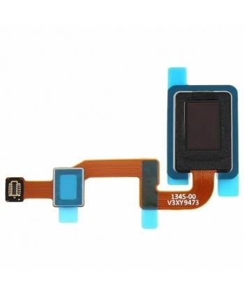 Buzzer altavoz para Asus Zenfone 4 MAX ZC554KL