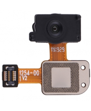 Bandeja SIM para Huawei Y6 Prime 2019 / Honor 8A Negra