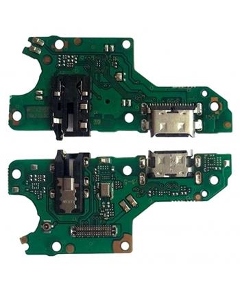 Altavoz buzzer para Letv Leeco Le Max 2 X820